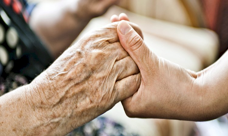 Aging and Chronic Inflammation Reverse are Possible with 'Molecular Switching'