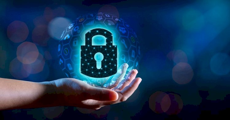 Brain Print A New Chapter In Cybersecurity