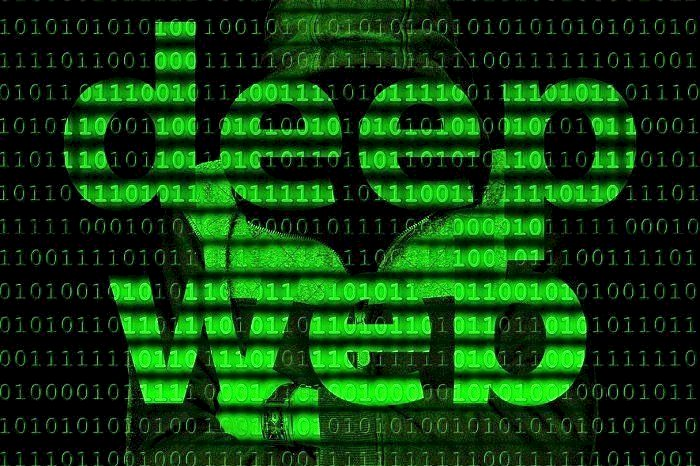 Deep Web: The Unknown World of the Internet