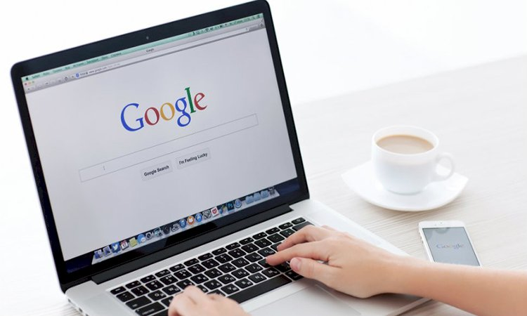 How to Search from Google For Your Academic Research