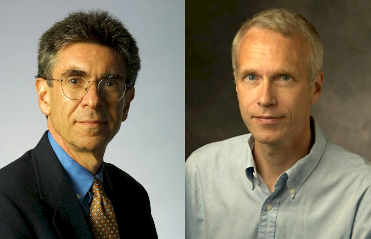 Review on Nobel Prize 2012 on Chemistry