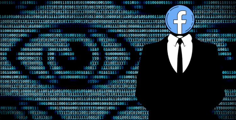 How to Stop Facebook from Spying on Your Internet Activity?