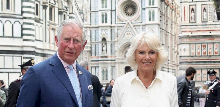 Coronavirus Infects the Prince of Wales, Prince Charles.