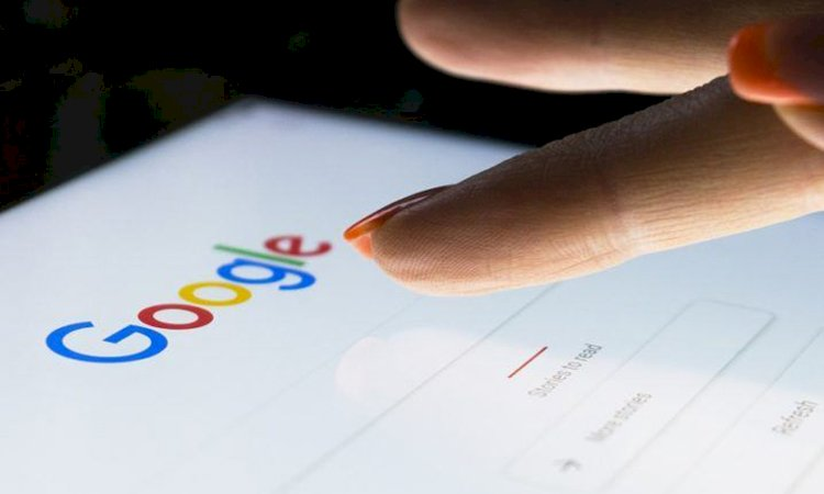 How Google Search Changes Us?