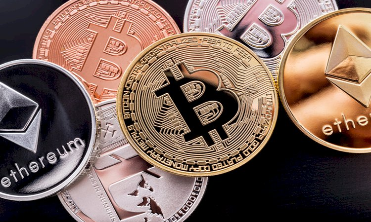 Why Bitcoin Safe? Know Blockchain? | A Revolution Of E-Currency and Security